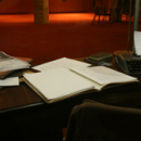 What Exactly Is a Dramaturg?