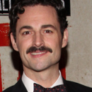 Evita's Max Von Essen's Open Letter to Romney-Voter Goes Viral