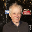 Austin Pendleton Replaces Injured Louis Zorich in CSC's Ivanov