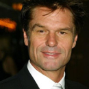 Harry Hamlin, Loretta Swit Team Up for One November Yankee World Premiere