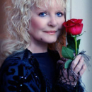 Petula Clark at Feinstein's at Loews Regency