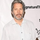 Gary Cole Signs On for Recurring Role in HBO's Veep