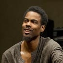 Chris Rock Will Reunite With Broadway Motherf***er with the Hat Co-Stars for L.A. Theatre Works Recording