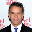 Brian Stokes Mitchell, Audra McDonald, Marc Kudisch, Christine Ebersole Star in Election 2012: The Musical