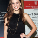 Cheyenne Jackson, Laura Osnes Set for Broadway Unplugged