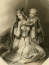 Prose Before Bros: Five of Shakespeare's Strongest Women