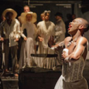 Artists Converge on La MaMa for Soulographie: Our Genocide