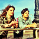 Emma Hunton and Andy Mientus to Perform Springsteen Tribute at Mercury Lounge