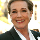 How Rodents and Cross-dressing Inspired Dame Julie Andrews' Mousical
