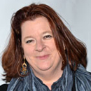 Playwright Theresa Rebeck Spits Truth on Her Dead Accounts, Smash Drama, and New York's Serious B.S.