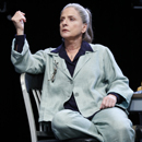 Broadway's The Anarchist, Starring Patti LuPone and Debra Winger, to Conclude Brief Run on December 16