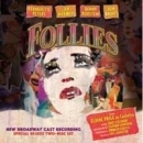 Follies, Newsies, Once Among 55th Annual Grammy Nominees