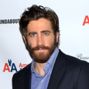 Jessica Chastain, Jake Gyllenhaal Among Stars to Participate in 12-12-12 Telethon