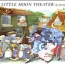 TADA! to Present New Production of The Little Moon Theater
