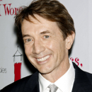 Martin Short, Joe Rogan, Artie Lange Added to State Theatre's Slate for 2013