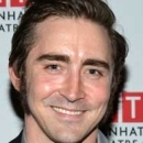 Lee Pace Is Living In His Golden Age of Acting