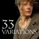 Paula Plum to Star in Lyric Stage's 33 Variations