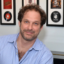 Meet Kurt Deutsch, the Man Behind the Cast Recordings of Book of Mormon,