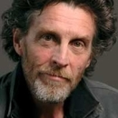Kathleen Chalfant, John Glover, Mary Beth Hurt to Star in McCarter Theatre's A Delicate Balance