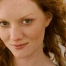 Boardwalk Empire's Wrenn Schmidt to Headline Mint Theater's Katie Roche