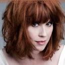 From The Breakfast Club to Your iTunes, Molly Ringwald to Release Debut CD in April