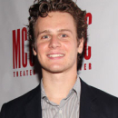 Jonathan Groff to Join Idina Menzel and Kristen Bell in Voicing Frozen