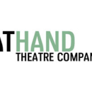At Hand Theatre to Premiere As Wide As I Can See at HERE