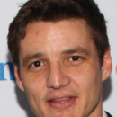 Pedro Pascal Takes A Direct Approach