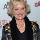 Christine Ebersole, Jan Maxwell, Brian Stokes Mitchell Set for From Broadway with Love: A Benefit Concert For Sandy Hook