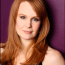 Tony Award Nominees Kate Baldwin and Bobby Steggert Join Norbert Leo Butz in Broadway Debut of Big Fish in September
