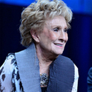 As She Likes It: Talking with Cloris Leachman