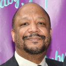 Sheldon Epps to Direct Sleepless in Seattle's Pasadena Debut