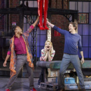 Kinky Boots Tickets Are Now On Sale