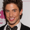 UPDATED: Broadway Stars Nick Adams, Ashley Brown, and Michael James Scott Will Perform in Songs for a New World Benefit