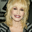 NEWS FLASH: Dolly Parton to Bring Life Story to Broadway