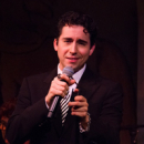 John Lloyd Young: My Turn