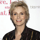 UPDATE: Glee Star Jane Lynch to Join Broadway's Annie Earlier Than Previously Announced
