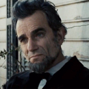Argo, Daniel Day-Lewis, Anne Hathaway: The Complete Winners' Circle