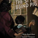 TheaterWorks Announces Cast for The Sty of the Blind Pig