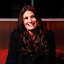 Tony Award Winner Idina Menzel will Return to Broadway in 2014 with New Musical If/Then