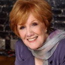 Marni Nixon Reminds Us Why She's Awesome