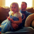 Bros on Broadway: Does Our United States Army Veteran Give Cinderella a Dad's Seal of Approval?