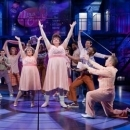 Signature Theater's Hairspray Extended Through February 5