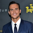 Cheyenne Jackson to Lead Film Version of Six Dance Lessons in Six Weeks
