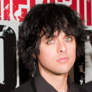 Billie Joe Armstrong is Writing Songs for Shakespeare