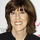 Public Theater Announces Gala Performance of The Pirates of Penzance  in Honor of Nora Ephron