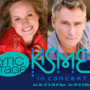Lyric Stage to Present Kismet in Concert with 40-piece Orchestra