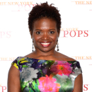 Playwrights Horizons' Spring Gala Heroines Celebrates Female Writers