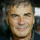 Academy Award Nominee Robert Forster to Appear on Geva Stage for 2013-2014 Season