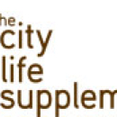 Live Premiere Of New Radio Show/Podcast The City Life Supplement